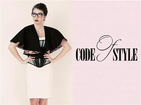 CODE OF STYLE